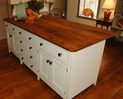 primitive kitchen islands 150 best david t smith kitchens images on primitive