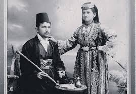 Ottoman Empire 19th Century Community In Ottoman Empire Daily Sabah