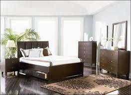 bedroom amazing queen bed frame under 100 a queen headboard and