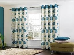 Living Curtains Ideas Unique Living Room Curtain Ideas Create Informal Idea B For Design