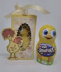 Easter Decorations Wilko by 692 Best Holiday Crafts Easter Images On Pinterest Easter