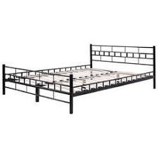Slatted Bed Base Queen Bed Slats Queen Size
