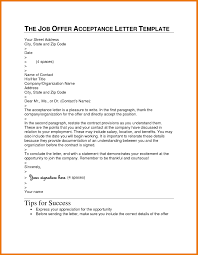 cover letter assistant 9 offer acceptance letter assistant cover letter throughout