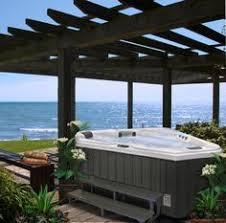 Richards Backyard Solutions by Best Backyard Spa Ideas In The World Spa Logic Backyard Superstore
