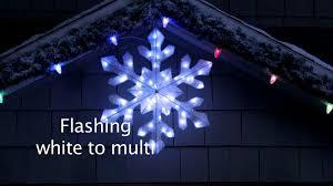 christmas christmas maxresdefaults phillips lights led target