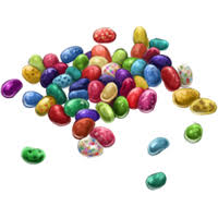 where to buy bertie botts file bertie botts every flavour beans lrg png wikimedia commons