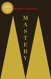 10 great books for men u2013 volume 1 illimitable men