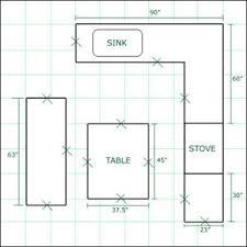 kitchen floorplan kitchen design restaurant plan modern kitchen floor symbols