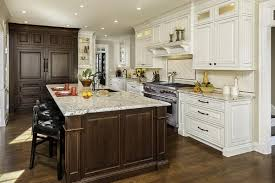 alder wood kitchen cabinets reviews mouser cabinetry marketing superior products