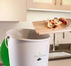 composteur cuisine composteur et bac à compost à prix mini