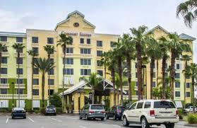 Comfort Suites Maingate East Experience Kissimmee Discover Seaworld Orlando U0026 Save