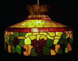 Stained Glass Light Fixtures Dining Room Stained Glass Bathroom Light Fixtures Large Size Of Wood Lighting