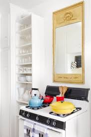 228 best small space solutions images on pinterest small space