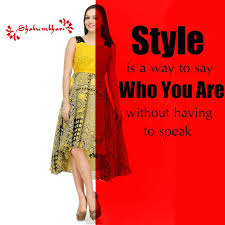 pattern fashion quotes 12 best fashion quotes images on pinterest fashion quotes charms