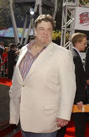 john goodman 64 looks slimmer than ever as he shows off dramatic