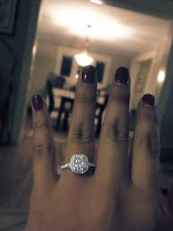 clearance wedding rings wedding rings jared jewelers jewelers rings clearance