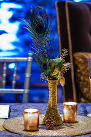 best 25 peacock centerpieces ideas on pinterest peacock theme