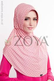 jilbab zoya 29 best bergo collection by zoya images on smoke