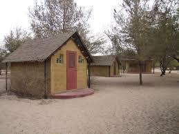 zebrabar accommodation small bungalows