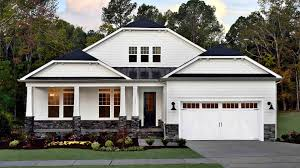 single family homes for sales in cary nc