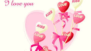 Cute Love Couple Quotes by Kissing Pictures Of Love Couple Hd Kissing Wallpapers Of Couples