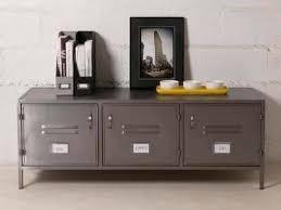 meuble bas bureau meuble bas bureau gallery of droit epure 140a80 avec meuble de