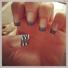 cheap places to get acrylic nails done nails gallery
