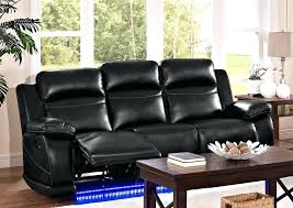 l shaped sleeper sofa l shaped couch with recliner l shaped sectional fabulous l shaped