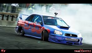 subaru wrx drifting wallpaper image gallery subaru drift