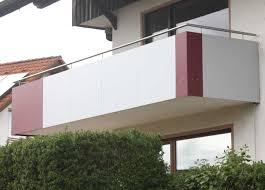 balkon handlauf holz handlauf fr balkon aus holz franz sischer balkon aus niro