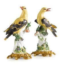 bird figures figures and groups sotheby u0027s n08822lot62qwhen