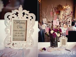 wedding wishes photo frame wedding wishing tree sign i want a bunch of this type of frames