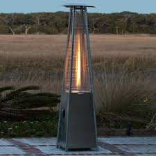 Natural Gas Patio Heater Lowes Behind The Curtains Patio U0026 Outdoor