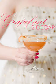1000 images about sidecar u0027s on pinterest cars ina garten and