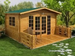 costruzione casette in legno da giardino casetta in legno da giardino in massello sicilia