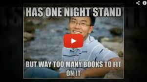 Video Meme - creatine marketing s favorite memes social web videos creatine