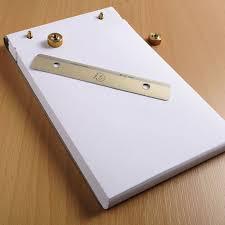 faf desk pads exacompta planners agendas journals and portfolios