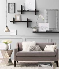 wall decorating wall decor how to fill your blank walls style at home