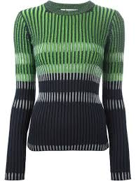 best sweater brands 70 best printed knitwear images on stricken knits