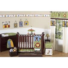 Curly Tails Crib Bedding 10 Best Baby Bedding Images On Pinterest Baby Cribs Cots And Cribs