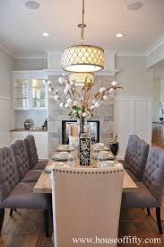 1607 best dining rooms and nooks images on pinterest island