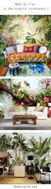 48 best 3d wall murals images on pinterest 3d wall murals wall murals large wall murals art wallpaper for bedroom living room