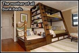 Bunk Beds Factory The Of All Bunk Beds The Memes Factory Bedroom Retreat