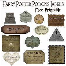 22 easy harry potter diys that even muggles can make harry