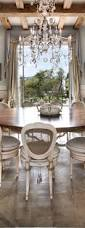 zilli home interiors 287 best dining tables and chairs images on pinterest chairs