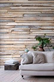 Rustic Wood Interior Walls Love This Look For Fall W O O D Pinterest Walls Interiors