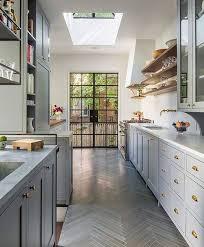 Small Galley Kitchen Storage Ideas 486 Best Kitchens Images On Pinterest White Kitchens Dream