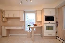 kitchen cabinets nova scotia 10119 highway 1 greenwich nova scotia b4p 2r2 mackay real