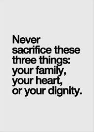 best 25 quotes of family ideas on quotes on mothers