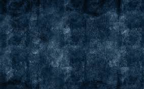 wallpaper pattern wallpapers free wallpapers download for